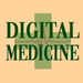 Digital Medicine Logo Favicon